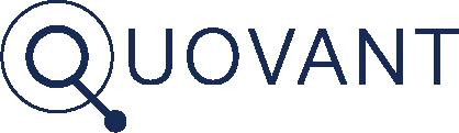 Quovant: Legal Spend Management & Data Analytics